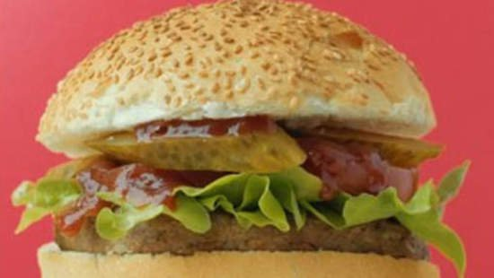 hamburger1_thumb_550x311